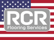 RCR announces the creation of RCR Flooring Services LLC in the US