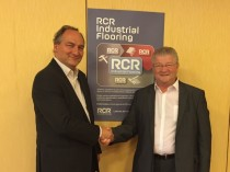RCR Deco Technical Manager appointed president of SPECBEA