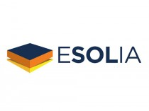 RCR Industrial Flooring announces the acquisition of ESOLIA through its French subsidiary PLACEO