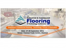 National Conference on Industrial / Commercial Flooring