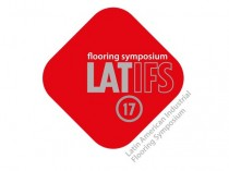 RCR supports first LATIFS conference series