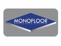 Monofloor Spain achieves ISO 9001 standard