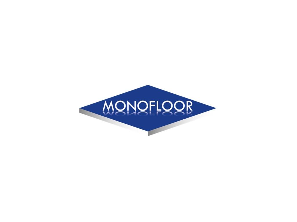 Monofloor