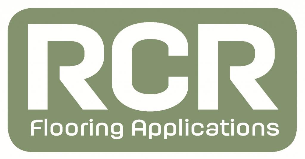 RCR Flooring Applications