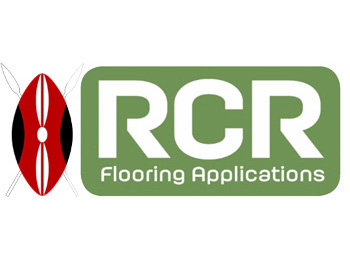 RCR continues its presence in Africa with the creation of a new entity in Kenya