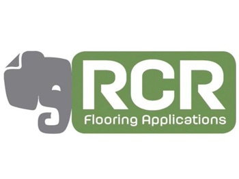 RCR strengthens its presence in Africa with the creation of a company in Ivory Coast