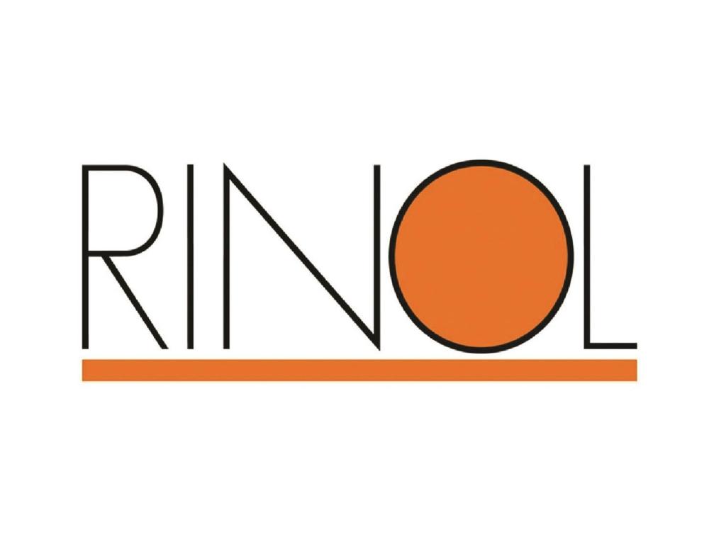Rinol